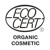 sertifikat minyak argan