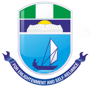 UNIPORT 2018/2019 Basic Studies (JUPEB) Admission Form Out