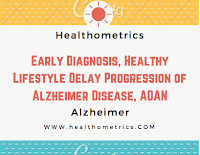 Alzheimer Disease: Causes, Symptoms and Prevention