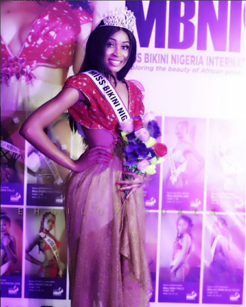 Deborah-Ezewuike-winner-Miss-Bikini-Nigeria-International-2017