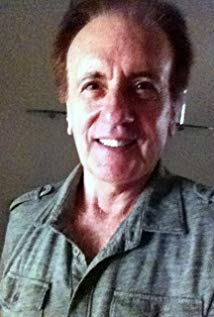 Eric Weston. Director of Evilspeak