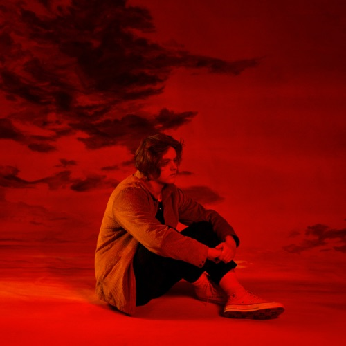 Lewis Capaldi - Hold Me While You Wait - Pre-Single [iTunes Plus AAC M4A]