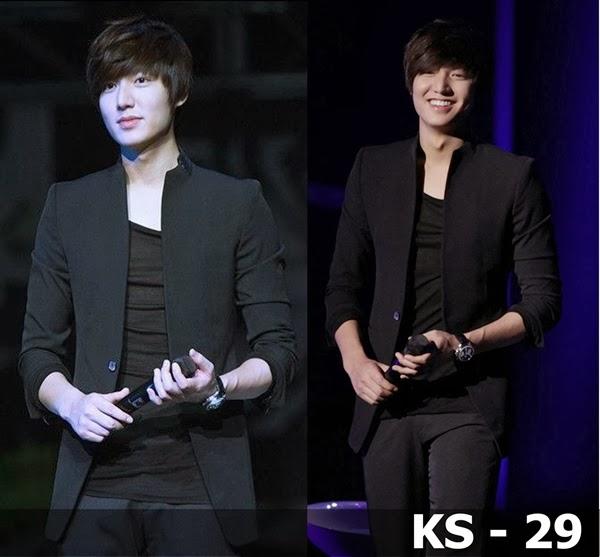 http://jaketanime.com/korean_style/blazerkorea/jaket-korean-style_ks-29