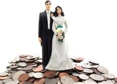 Division of Matrimonial Assets in Singapore