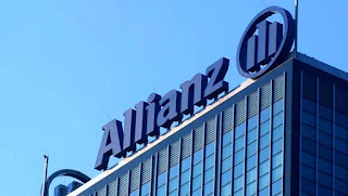 assurance-Allianz-France