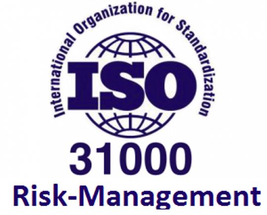 ISO 31000-2018 final Draf (fdis)