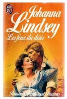 http://lachroniquedespassions.blogspot.fr/2014/07/les-feux-du-desir-johanna-lindsey.html