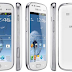 Samsung Galaxy S Duos S7562 Replica USB Driver For Windows x,7,8,8.1
