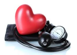 5 Home Remedies to Reduce Hypertension