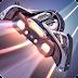تحميل لعبة كوسميس للاندرويد Download Cosmic challenge APK