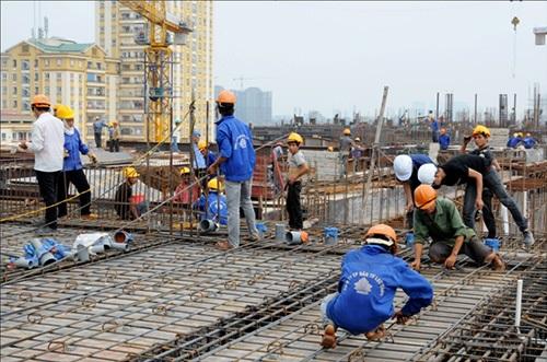 báo-giá-xây-dựng-phần-thô-2017