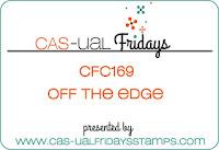 http://cas-ualfridays.blogspot.com/