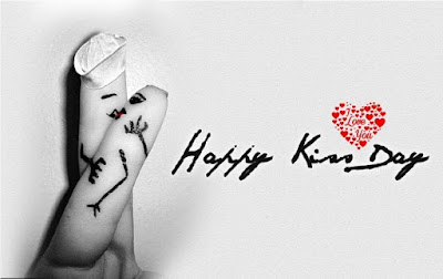 Kiss Day 2019 Wishes Images