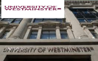 Image for University Of Westminster, UK