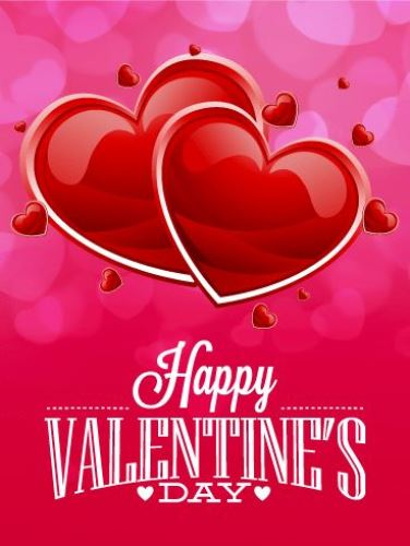 Generous Lovers Day Special Images Ideas - Valentine Ideas ...