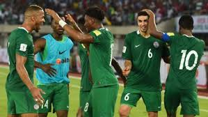 Nigeria breaks record in Premier League
