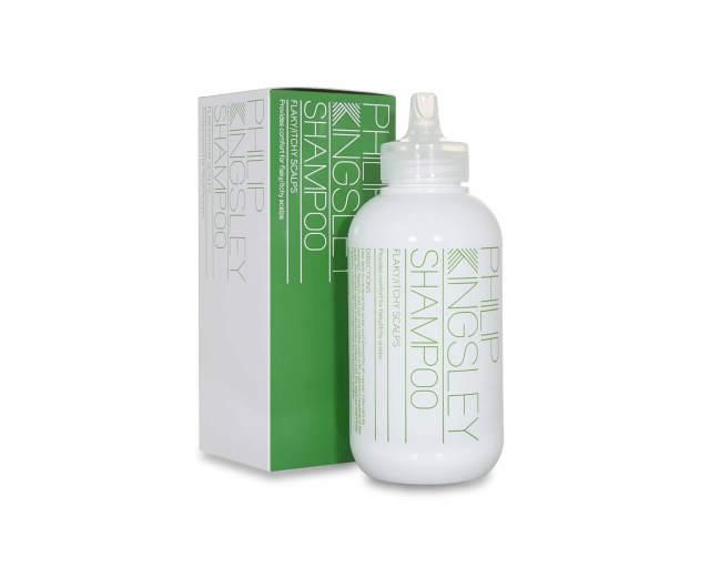 philip kingsley france meilleur shampooing anti pelliculaire pour la 4 me fois. Black Bedroom Furniture Sets. Home Design Ideas