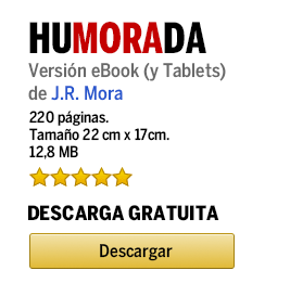 http://www.jrmora.com/archivo/humorada_optimizado.pdf