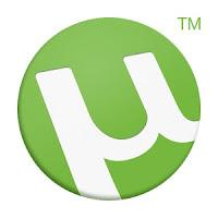 Android, Outils, Gestionnaires de téléchargements
