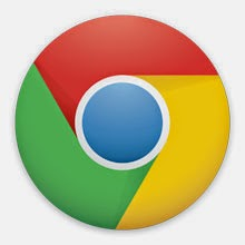 google chrome en iyisi