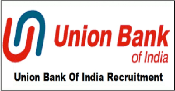 Union Bank of India UBI Recruitment Notification 2017
