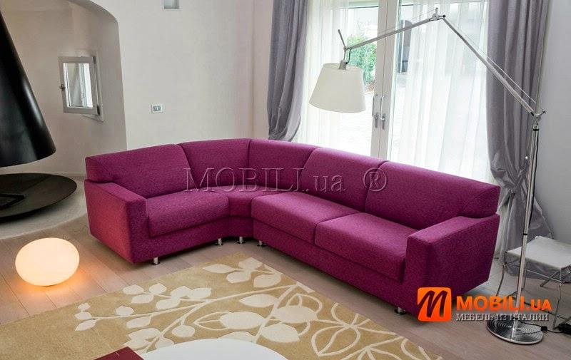 угловые диваны киев купить недорого распродажа Mobili Divani
