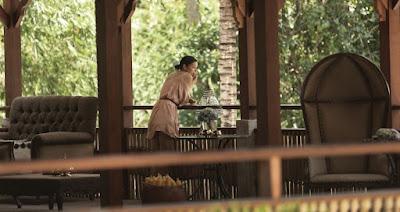 Cara Memesan Layanan Spa In Bali Seminyak