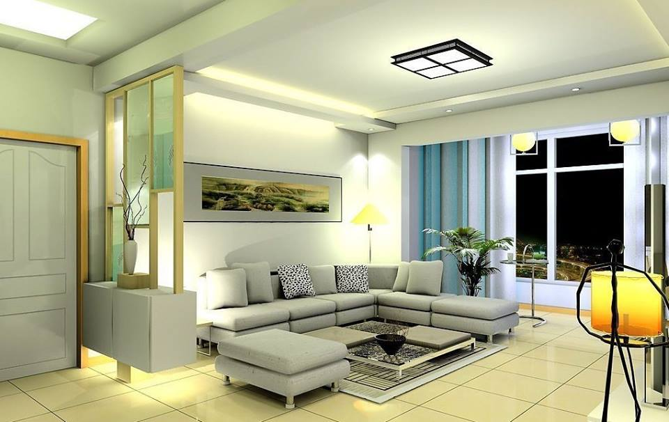 how do i decorate my living room how do i decorate my small living room with modern design 27513