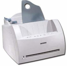 Samsung ml 1210 Printer Drivers