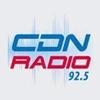 http://radiosfmenlinea.blogspot.com/2016/05/cdn-radio-925-fm.html
