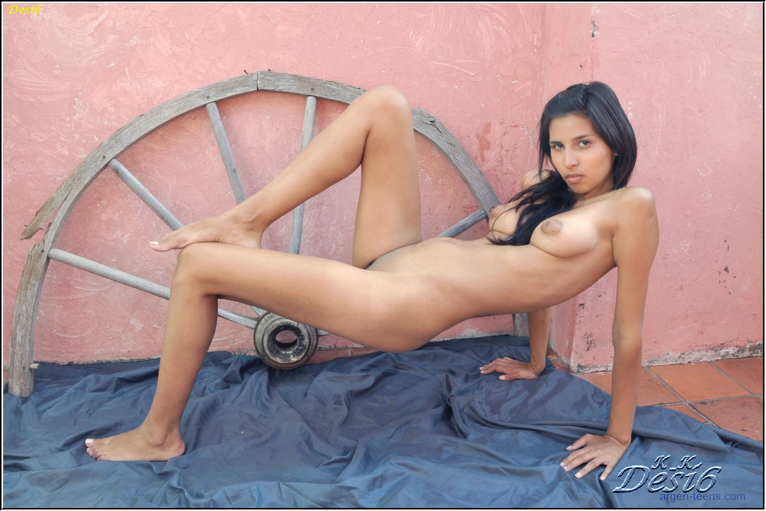 Group xxx indian-7498