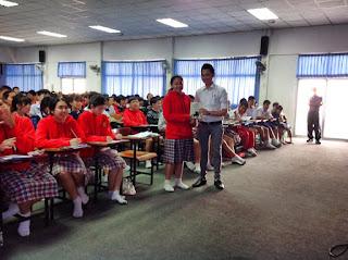 โรงเรียนอัสสัมชัญ นครราชสีมา ,ติวโอเน็ตสังคม,ติวโอเน็ตกับครูเดช, ครูเดช สุรเดช ภาพันธ์, หาครูติวโอเน็ต ,O-NET สังคม,ติวO-NETสังคมฟรี