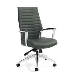 Global Accord InStock Chair