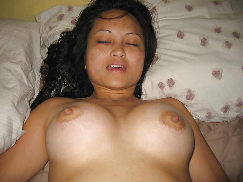 Were visited wife invited to strip