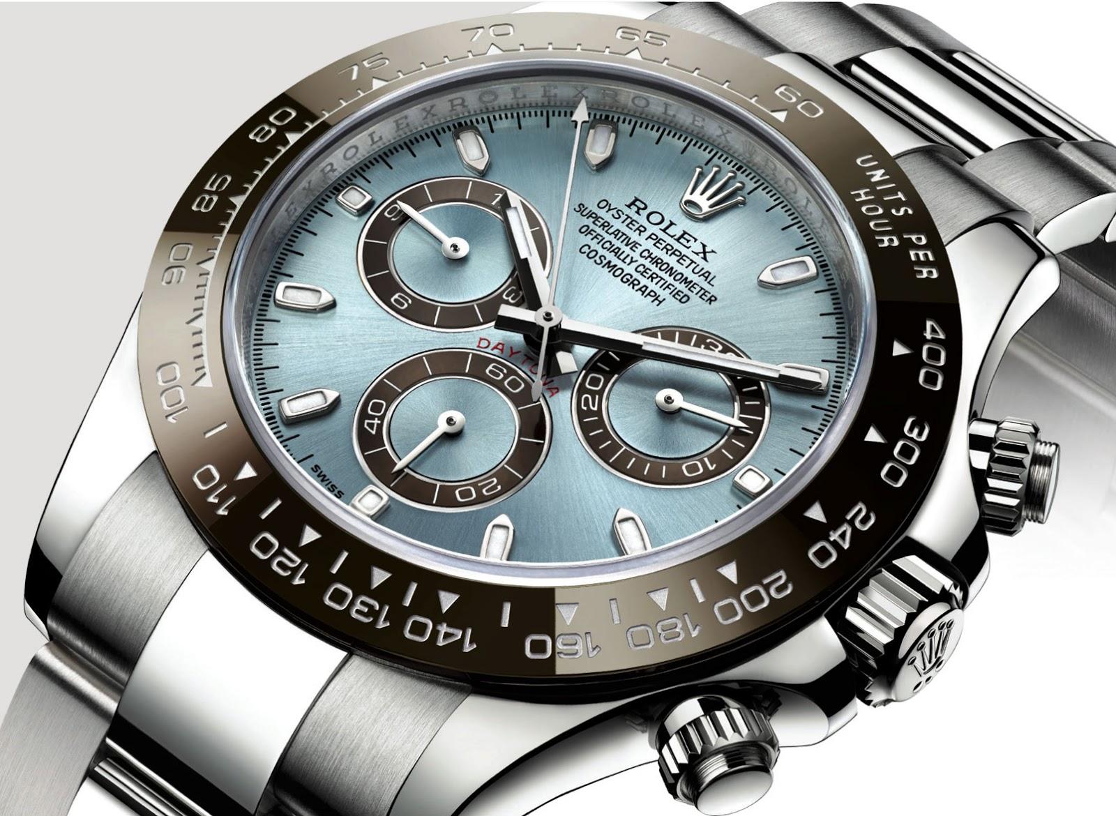 Image result for اسعار الساعات السويسرية