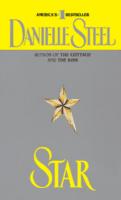 Ngôi Sao Lầm Lỗi - Danielle Steel