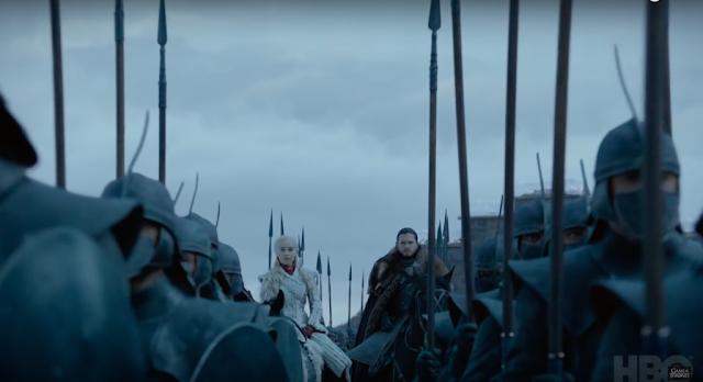 game_of_thrones_got_jon_daenerys