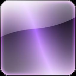 [Resim: Web-Buttons-V260320161947-N%2B%25289%2529.png]