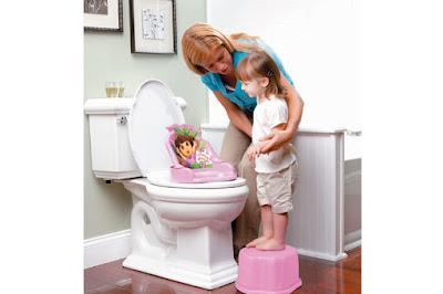 Image result for anak kecil di kamar mandi