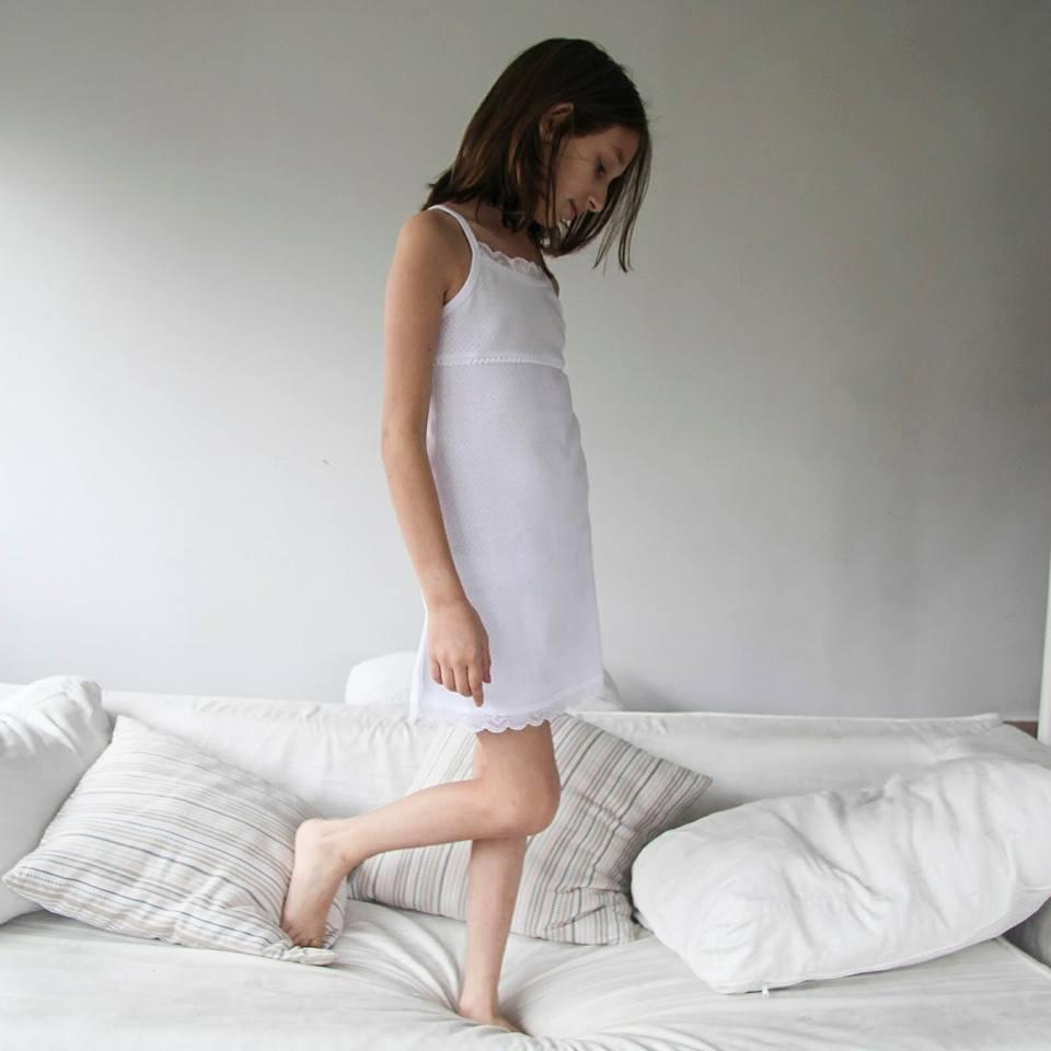 879a183bb Chicos y Papás  Pijamas y camisones hermosos y suavecitos