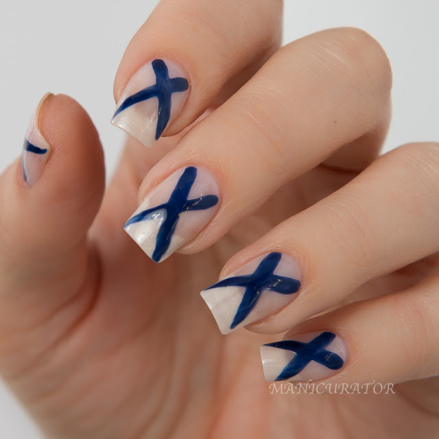 Chromat-ladyfancynails-smith-and-cult-nail-art
