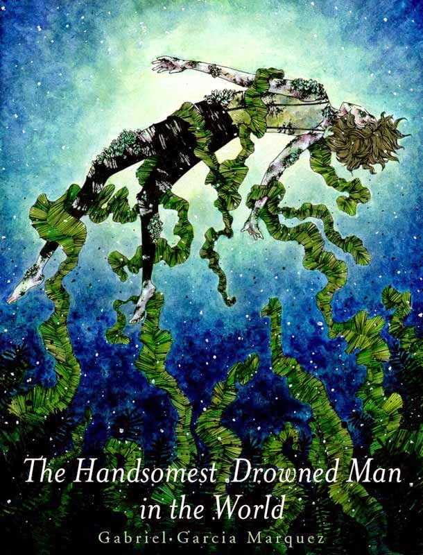 a block gabriel garcia marquez the handsomest drowned man   the handsomest drowned man in the world pdf