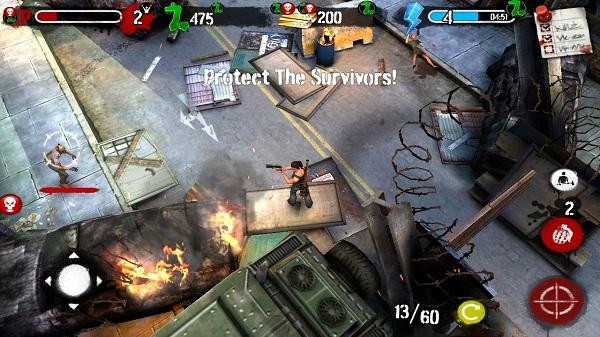 Hitleft Kumpulan Game Android Offline Terbaik