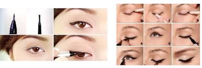 http://mustahabbah.blogspot.com/2017/05/cara-memakai-eyeliner-cair-sendiri.html