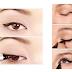 Cara Memakai Eyeliner Cair Sendiri