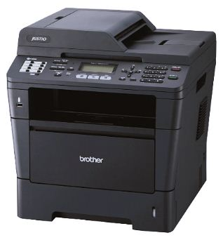 Download) brother dcp-8110dn driver free printer driver download.