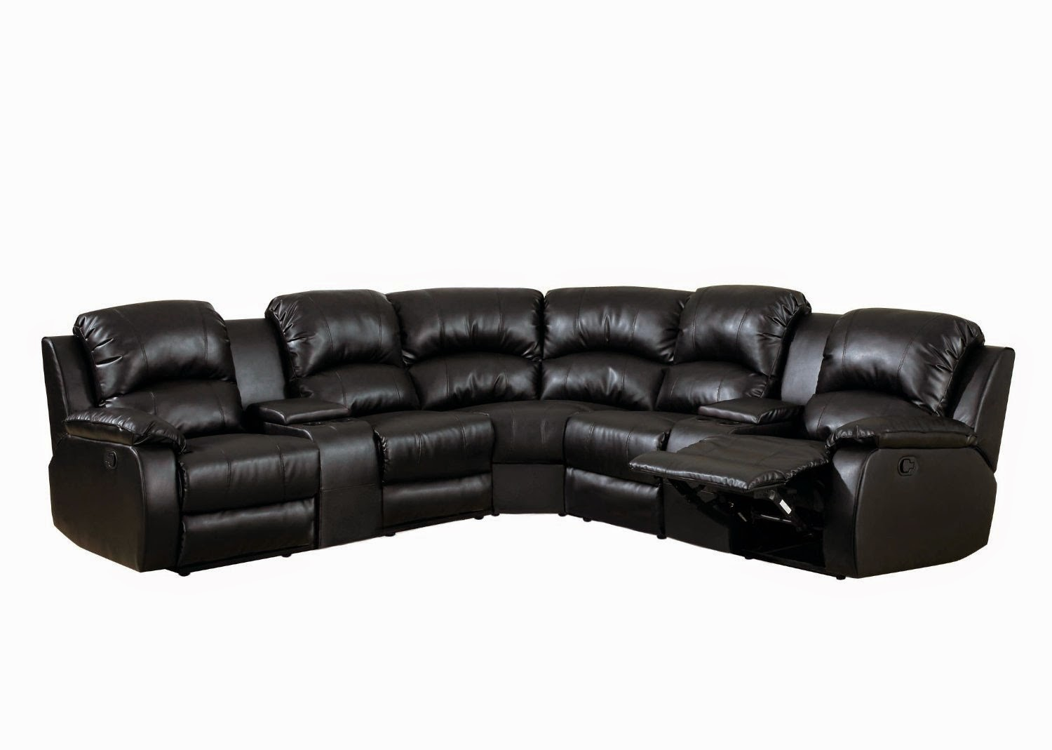 Fine Best Leather Reclining Sofa Brands Reviews England Novak Gmtry Best Dining Table And Chair Ideas Images Gmtryco