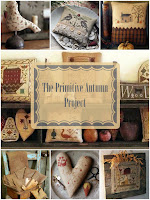 http://julietcrosstitch.blogspot.ru/2015/08/primitive-autumn.html
