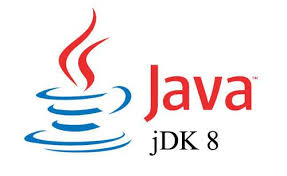 How to install Oracle Java 8(JDK and JRE) in Ubuntu or Linux
