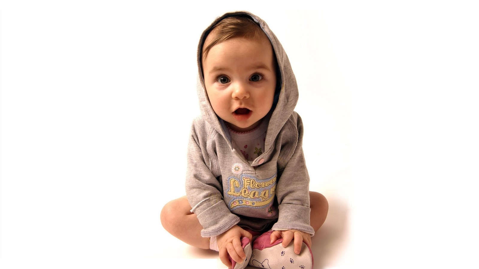 PICTURE'S WORLD: Funny baby, funny child, baby funny ...